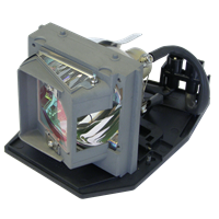 ACER P7280 Лампа з модулем