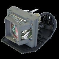 ACER P7280i Лампа з модулем