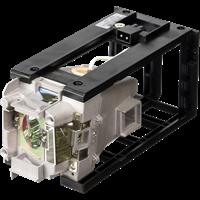 ACER P7305W Лампа з модулем