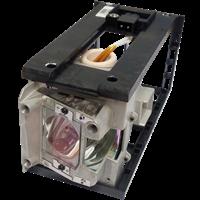 ACER P7500 Лампа з модулем