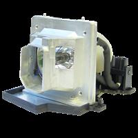 ACER PD100PD Лампа з модулем
