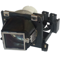 ACER PD113P Лампа з модулем