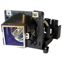 ACER PD115 Лампа з модулем