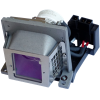 ACER PD117D Лампа з модулем
