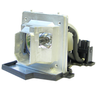 ACER PD120 Лампа з модулем
