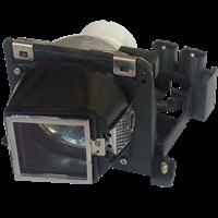 ACER PD123D Лампа з модулем