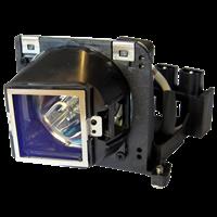 ACER PD123P Лампа з модулем