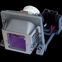 ACER PD126D Лампа з модулем