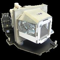 ACER PD311 Лампа з модулем