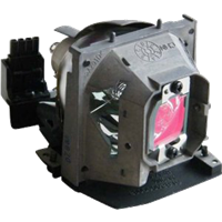 ACER PD322 Лампа з модулем