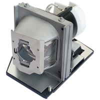 ACER PD525PW Лампа з модулем