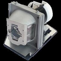 ACER PD527D Лампа з модулем