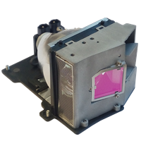 ACER PD723 Лампа з модулем