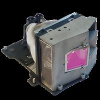 ACER PD723P Лампа з модулем