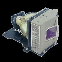 ACER PD725P Лампа з модулем