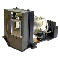 ACER PD726 Лампа з модулем