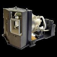 ACER PD726W Лампа з модулем