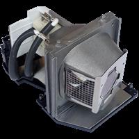 ACER PH730P Лампа з модулем
