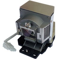 ACER PS-X11 Лампа з модулем