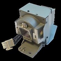 ACER S1310WHn Лампа з модулем