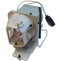 ACER S1383WH Лампа з модулем