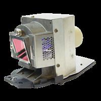 ACER S5200 Лампа з модулем