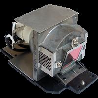 ACER S5201WM Лампа з модулем