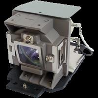 ACER U5200 Лампа з модулем