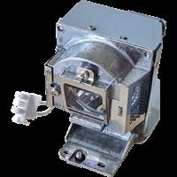 ACER U5320W Лампа з модулем