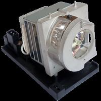 ACER U5530 Лампа з модулем
