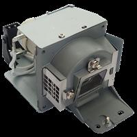 ACER X1110 Лампа з модулем