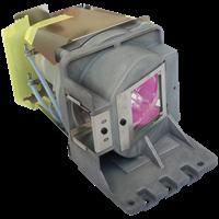 ACER X112H Лампа з модулем