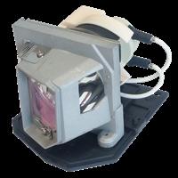 ACER X1161N Лампа з модулем