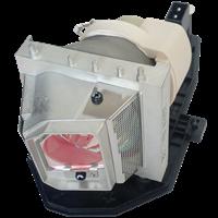 ACER X1170N Лампа з модулем