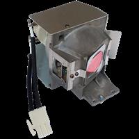 ACER X1213 Лампа з модулем