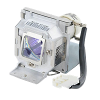 ACER X1230PS Лампа з модулем