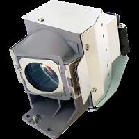 ACER X1311KW Лампа з модулем