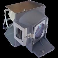 ACER X1340WH Лампа з модулем