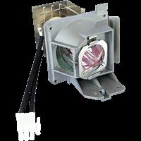 ACER X1385WH Лампа з модулем