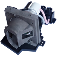 ACER XD1150 Лампа з модулем