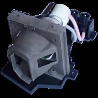 ACER XD1250 Лампа з модулем