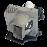 ACER XD1280 Лампа з модулем