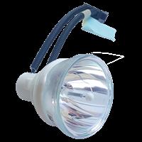ACER XD1280D Лампа без модуля