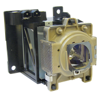 BENQ 59.J0B01.CG1 Лампа з модулем