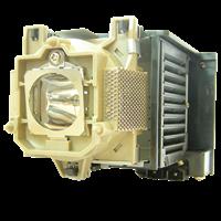 BENQ 59.J0C01.CG1 Лампа з модулем