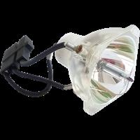 BENQ 5J.01201.001 Лампа без модуля