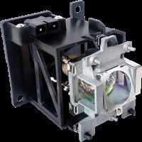 BENQ 5J.05Q01.001 Лампа з модулем