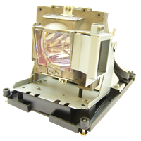 BENQ 5J.J0W05.001 Лампа з модулем