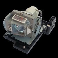 BENQ 5J.J1X05.001 Лампа з модулем