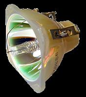 BENQ 5J.J2C01.001 Лампа без модуля